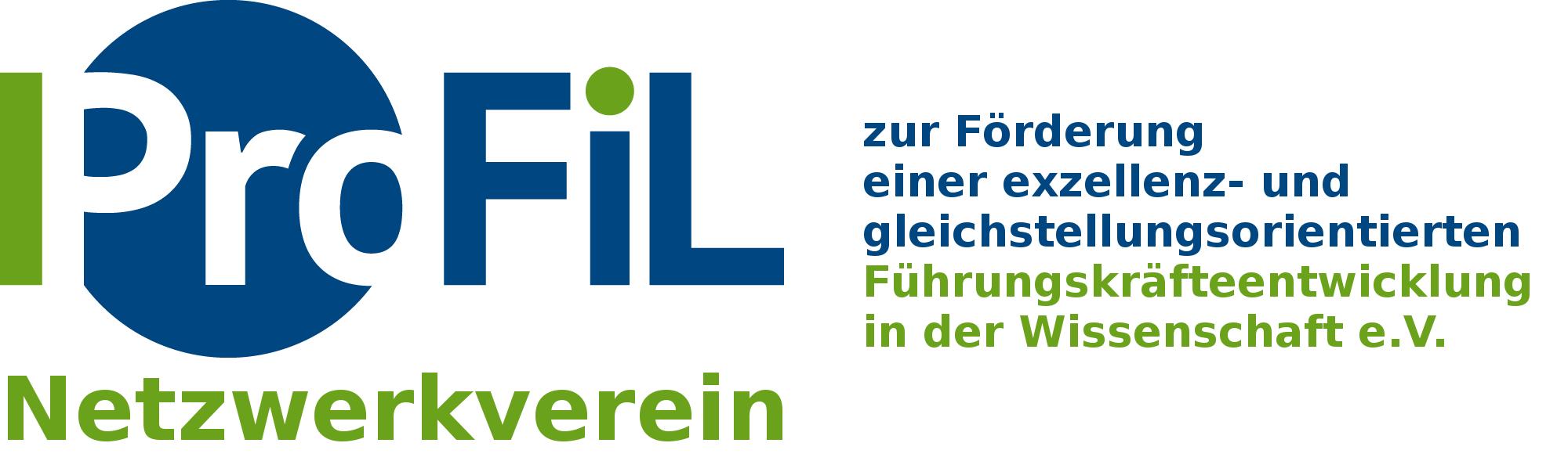 ProFil-Netzwerkverein